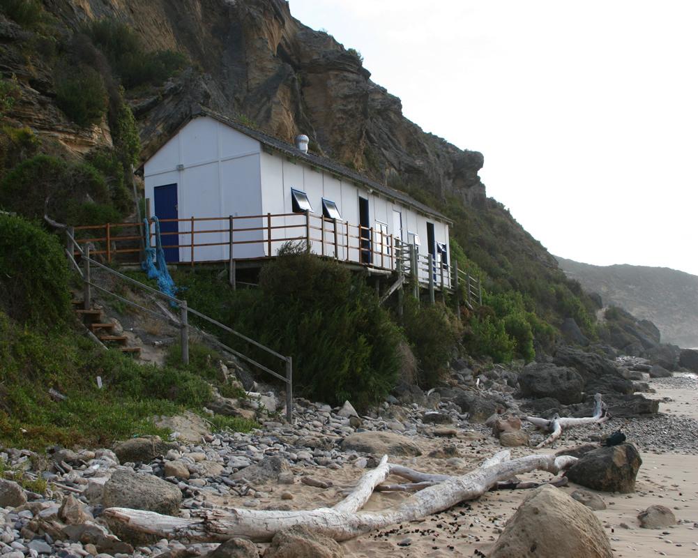 beach-shack-14