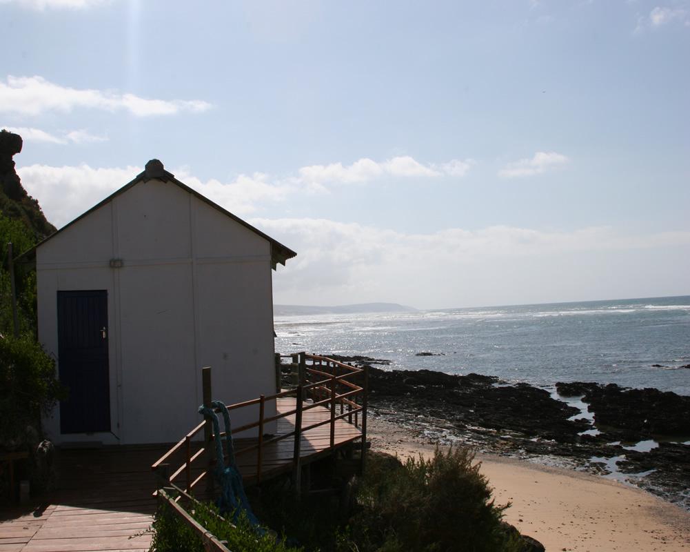 beach-shack-18