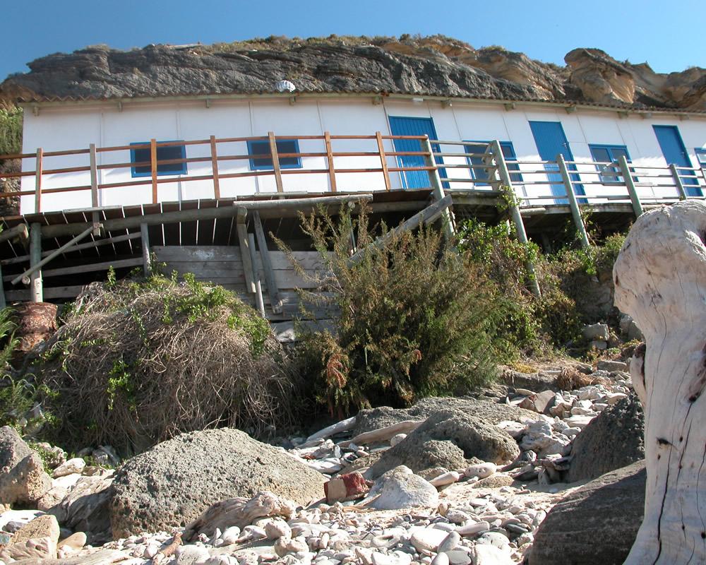 beach-shack-2
