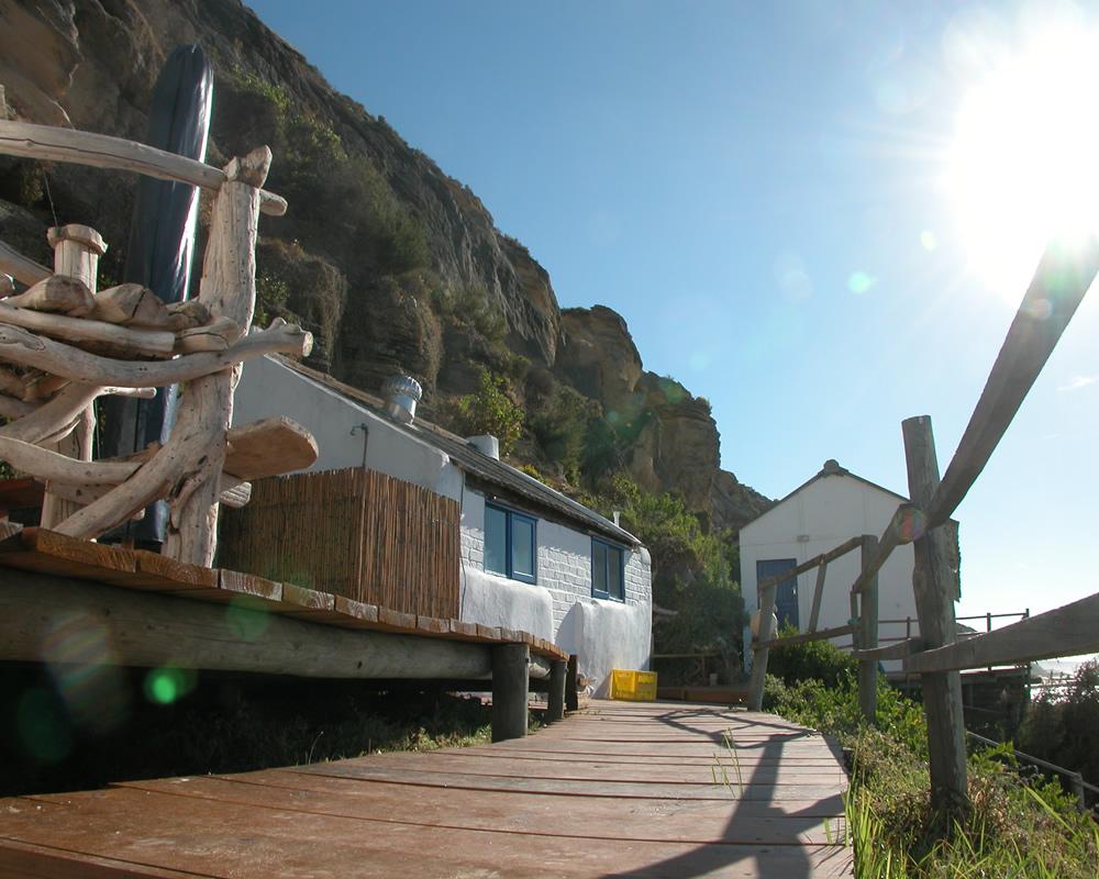 beach-shack-4