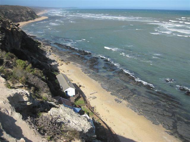 koensrust-beach-shack-view-from-above