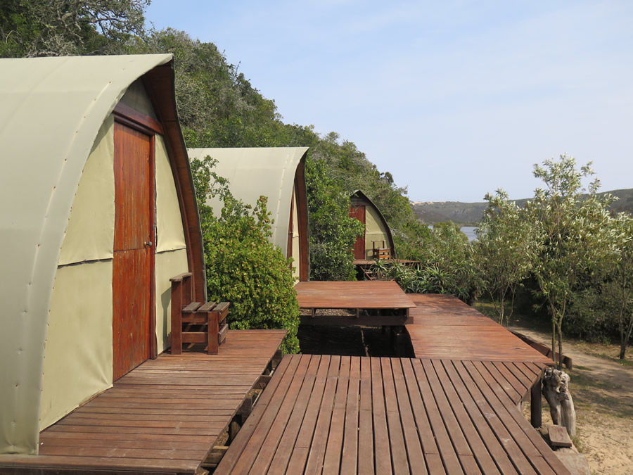 koensrust-tented-river-camp-view-from-outside