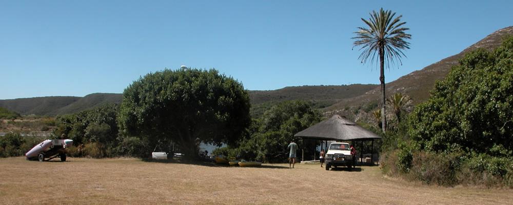 slider-campsite